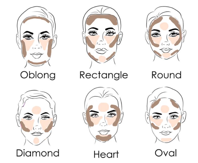 face-shape-contour-highlight_GyiX_1024x1024.png
